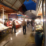 "Fish market in Mersin <a style=""margin-left:10px; font-size:0.8em;"" href=""http://www.flickr.com/photos/59134591@N00/8270207320/"" target=""_blank"">@flickr</a>"