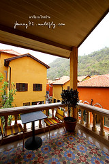 Palio Inn review by มาเรีย ณ ไกลบ้าน_040