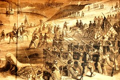 detail (artsimona) Tags: history war pictorial 1861 leslies the