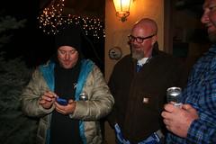 So Cal Christmas 2012 119