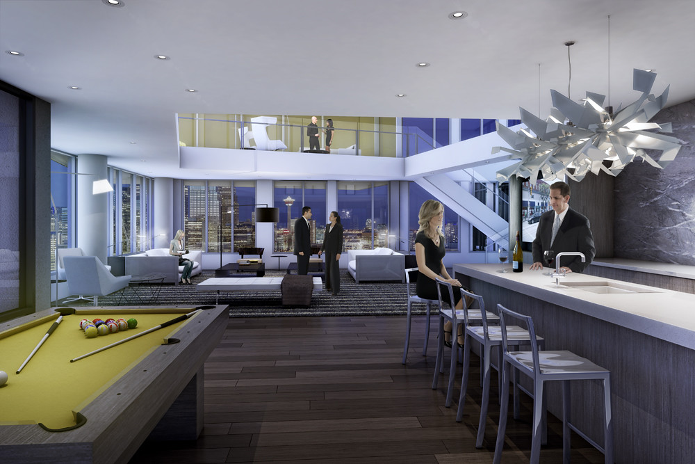 MARK_RoofTop_Interior_Lounge - low-res