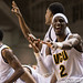 "VCU Defeats WKU • <a style=""font-size:0.8em;"" href=""https://www.flickr.com/photos/28617330@N00/8285470469/"" target=""_blank"">View on Flickr</a>"