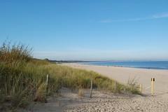 Usedom_Ahlbeck 064 (inextremo96) Tags: sea border polen eastern ostsee usedom swinemnde grenze heringsdorf ahlbeck