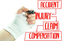 Injury claim (Personal Injury Lawyer Federal Way) Tags: show white money broken pen pencil writing work workers holding hand personal accident drawing background working injury plaster safety medical health doctor illegal present worker law solicitors write presenting draw process scheme showing bandage insurance legal injured claim procedure regulations explaining compensation legislation insured solicitor negligence insure plaintiff insurances unitedkingdomofgreatbritainandnorthernireland injuring