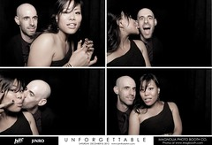 HiteJinro_Unforgettable_Koream_Photobooth_12082012 (11) (ilovesojuman) Tags: park plaza party celebrity fun los december photobooth angeles journal korean xmen alcohol after steven cocktails gala unforgettable hu kellie 2012 facebook jinro hite koream yeun plaa