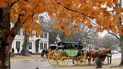 Colonial Williamsburg: Explore #239 (cscott_va.) Tags: virginia explore williamsburg 2012