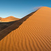 """Dune 45 Sossusvlei Namibia • <a style=""""font-size:0.8em;"""" href=""""https://www.flickr.com/photos/21540187@N07/8291681465/"""" target=""""_blank"""">View on Flickr</a>"""