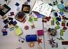 Japanisches Kulturinstitut Köln - Origami Treffen