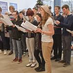 "Wyke College Choir <a style=""margin-left:10px; font-size:0.8em;"" href=""http://www.flickr.com/photos/44105515@N05/8293160457/"" target=""_blank"">@flickr</a>"