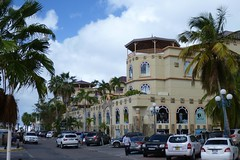 P1000125 (sleepyibis) Tags: french saintmartin caribbean collectivity