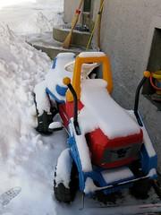 Chandone 2008 49 (rouilleralain) Tags: hiver neige valais pozzo liddes valdentremont morange chandonne