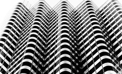 Day Trader (Thomas Hawk) Tags: sanfrancisco california bw usa reflection architecture unitedstates fav50 10 unitedstatesofamerica fav20 fav30 fav10 444marketstreet fav25 fav40 fav60 fav70 superfave