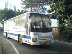 DSC00012 (bumblebus) Tags: k800i philtranco