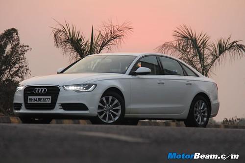 2012-Audi-A6-09