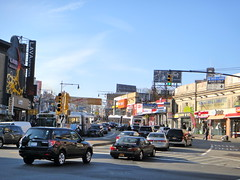 Fordham Road 6 (quiggyt4) Tags: christmas plaza city nyc newyorkcity ny newyork college retail architecture publicspace buildings shopping subway university belmont bronx fordham cities rail pedestrian batman mta gothamist latino kingsbridge thebronx gotham 4train norwood yankees urbanism arod yankeestadium streetfair shoppers psy brt puertorican newyorkyankees metronorth parkavenue gangnam westchester jeter sbs bollards knickknack vendors kpop busrapidtransit nyy ronpaul fordhamuniversity dominicano ows fordhamroad pedestrianism occupy walkability fordhamrams bx12 fordhamplaza selectbusservice occupywallstreet gangnamstyle
