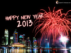 Happy New Year 2013 Fireworks Wallpaper (123newyear) Tags: newyearparty newyearcelebration newyearfireworks newyearwallpapers happynewyearwallpapers newyearimages happynewyear2013 newyear2013wallpapers