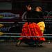 Fight Club Bolivie  (18)