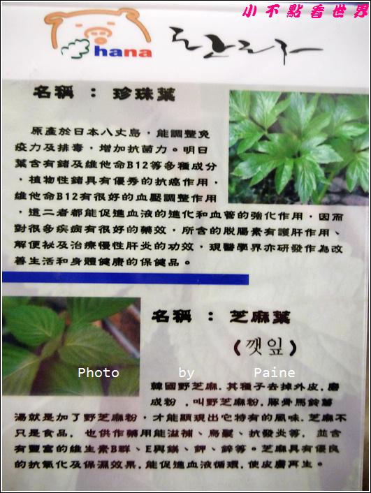 桃園南崁漢挐屋 (4).JPG