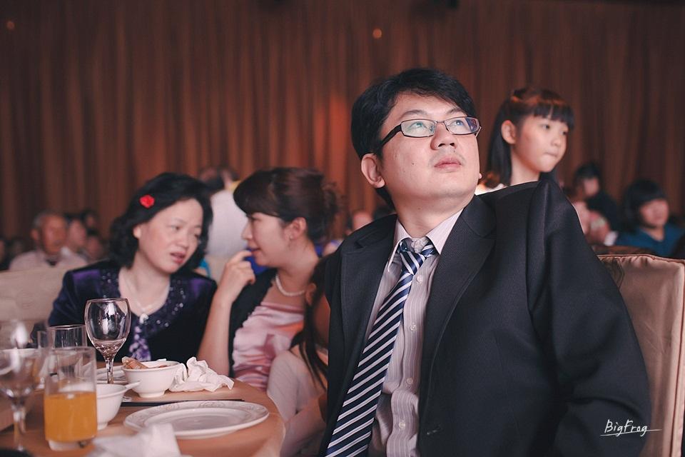 小文+小家-088