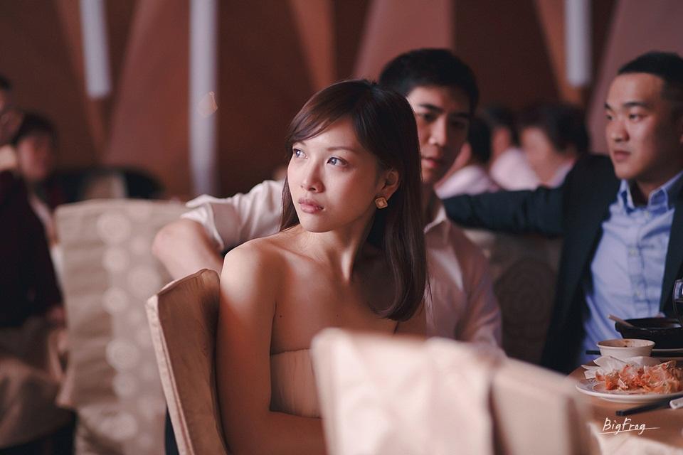 小文+小家-087