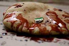 الخبز الدامي (عفاف المعيوف) Tags: syria سوريا خبز سورية سوريه رغيف الخبز مجزرة