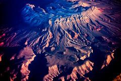 terrain (nosha) Tags: 2012 lightroom nosha arizonausa sonydscrx100 28100mmf1849