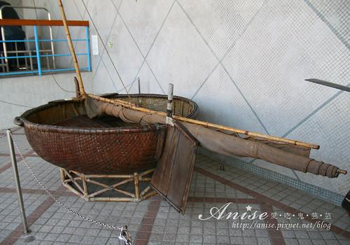 2海事博物館_006.jpg