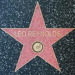 Hollywood Walk of Fame (Leo Reynolds) Tags: 0sec hpexif webthing photofunia xleol30x