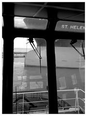(luigit75) Tags: ship tugboat livorno rimorchiatore portodilivorno uploaded:by=flickrmobile flickriosapp:filter=panda pandafilter