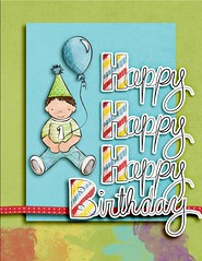 "1st-birthday-card-web • <a style=""font-size:0.8em;"" href=""https://www.flickr.com/photos/27957873@N00/8324966639/"" target=""_blank"">View on Flickr</a>"