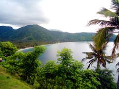 Trip Love Earth (zulfikaralex) Tags: travel blue bali beach coral wonderful indonesia underwater diving snorkeling uluwatu traveling gili dreamland lombok pantai kuta karang trawangan padangpadang