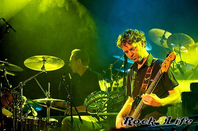 Infloyd  Rock4Life Oudejaarsparty 2012 (5)