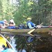 2012-Quetico-Day_3_031-Sean_lake_expedition-LM