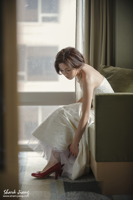 2012.11.18-blog-0032