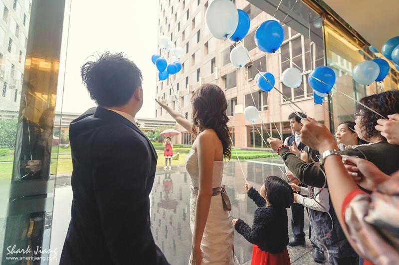 2012.11.18-blog-0067