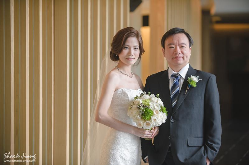 2012.11.18-blog-0020