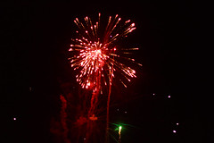 Feliz 2013 (195 de 235) (Nalu e Mamu) Tags: reveillon yamamura brodowski feliz2013