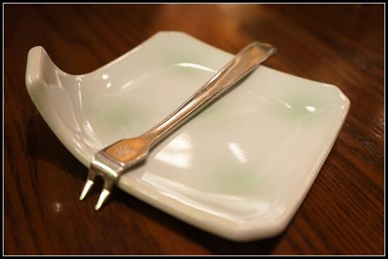 東京必吃美食 ▎銘鶏やき鳥 鳥仙 @ 日本橋 @ ▌Meiko 愛敗家。甜點。旅行~▌ :: 痞客邦
