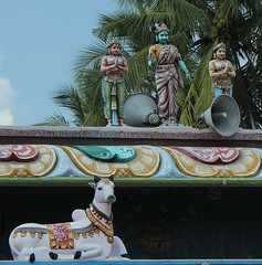 IMG_1420 (Raju's Temple Visits) Tags: thiru arisili
