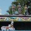 IMG_1420 (Raju's Temple Visits) Tags: thiru arisili