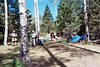 """Apache Springs Campsite • <a style=""""font-size:0.8em;"""" href=""""https://www.flickr.com/photos/67316464@N08/8362636348/"""" target=""""_blank"""">View on Flickr</a>"""