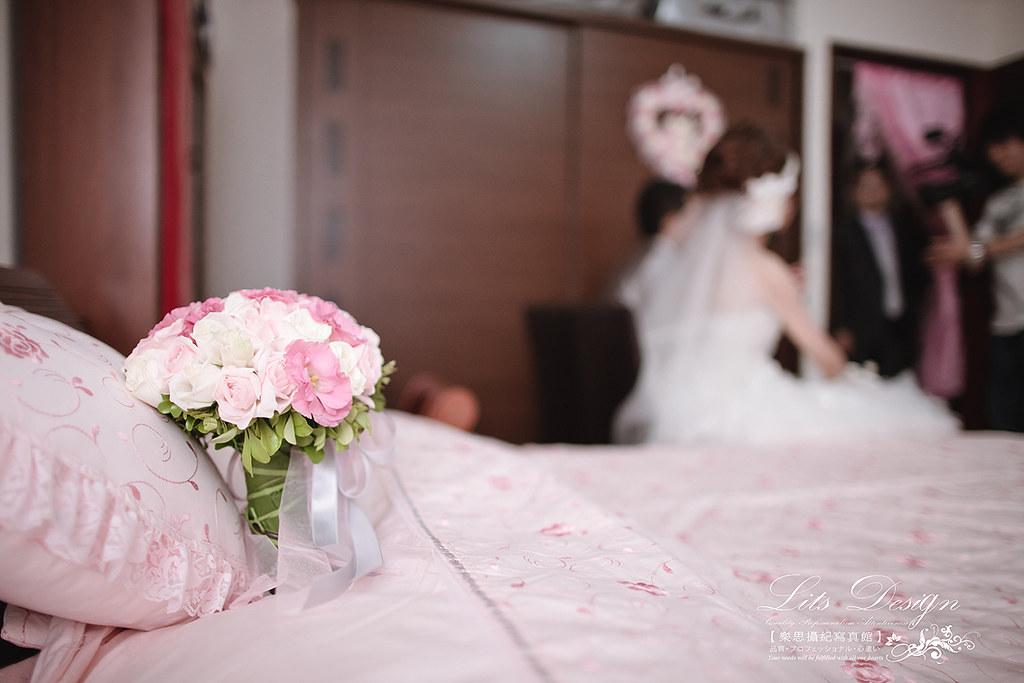 婚攝樂思攝紀_0101