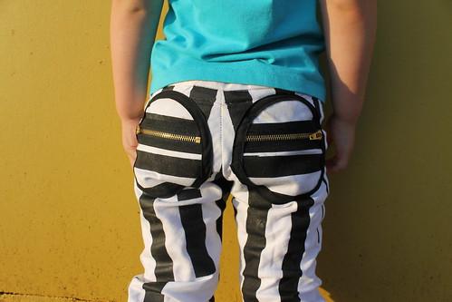 boy project skinny play stripes run jeans spots prp prap prp2