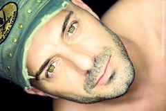 """Jordi Targa • <a style=""""font-size:0.8em;"""" href=""""https://www.flickr.com/photos/56175831@N07/8380361859/"""" target=""""_blank"""">View on Flickr</a>"""