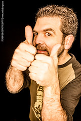 "José Luis Sánchez • <a style=""font-size:0.8em;"" href=""https://www.flickr.com/photos/56175831@N07/8386523576/"" target=""_blank"">View on Flickr</a>"