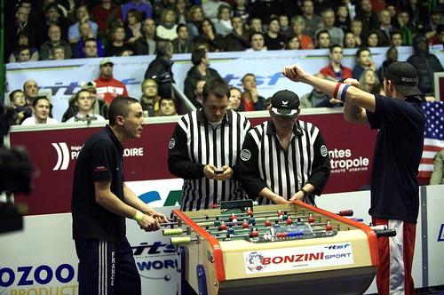 WorldCup2013_Men_Y.Chemineau_0078