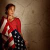 Broken (YetAnotherLisa) Tags: america us budget flag patriotic congress patriot patriotism debtcrisis fiscalcrisis debtceiling teledioscope