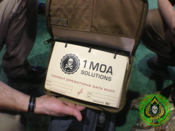 ITS Tactical SHOT Show 2013: Day 2 Live Coverage 043