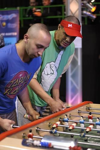 WorldChampionships2013_Men.Double_A.Vicente_0135