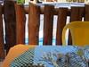 \2013 Florianópolis Preview (OOC JPG)\2013-01-19 14.13.07 Florianópolis 112.JPG (atramos) Tags: floripa florianópolis mamangava olympusm14150mmf4056 folders2flickr epm2 2013florianópolispreviewoocjpg